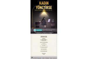 kadin_yonetirse_mailing.jpg